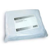 Abfallsäcke für Aktenvernichter 9000410 transparent 195 Liter 50 Stück