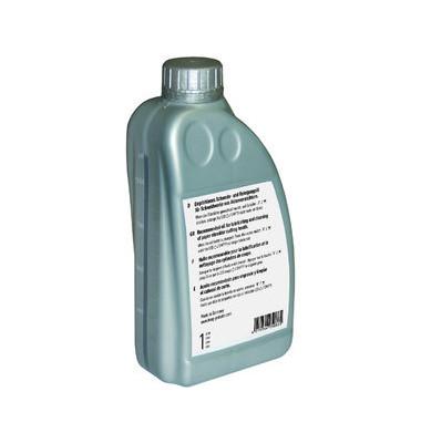 Aktenvernichter-Spezialöl 1 Liter