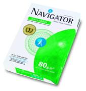 Universal A5 80g Kopierpapier weiß 1000 Blatt