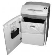 Auffangbehälter für Shredder intimus 007 SE, 007 SL und 007 SF
