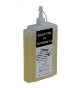 Shredderöl 110ml Flasche Spezialöl 6 Stück