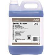 Klarspüler Suma Rinse A5 Kanister 5 Liter