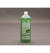 Handgeschirrspülmittel Suma Light D1.2 Flasche 1 Liter