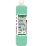 Bodenreiniger Taski Jontec 300 F4a Flasche 1 Liter