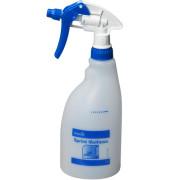 Sprühflaschen leer Taski Sprint Multiuso 5 x 500 ml