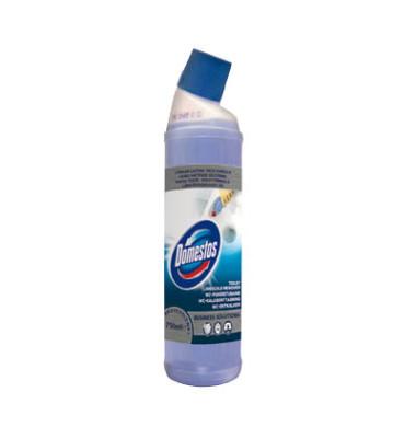 Entkalker Professional fürs Bad/Porzellan Flasche 750 ml