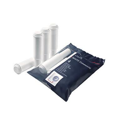 Claris-Filterpatronen für Gastro 4 Stück