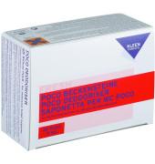 Beckensteine Poco in Aromaverp 1 kg