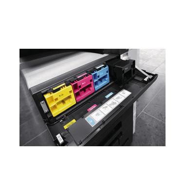 Toner TN-613M original magenta 30.000 Seiten