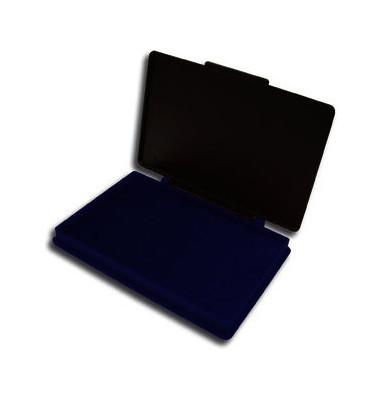 Stempelkissen STAMPO Gr.2 blau