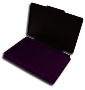 Stempelkissen STAMPO Gr.2 violett