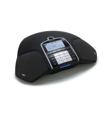 Conference Phone 300M schwarz mobil