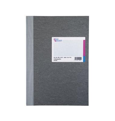 Spaltenbuch 2 Spalten A4 96 Blatt