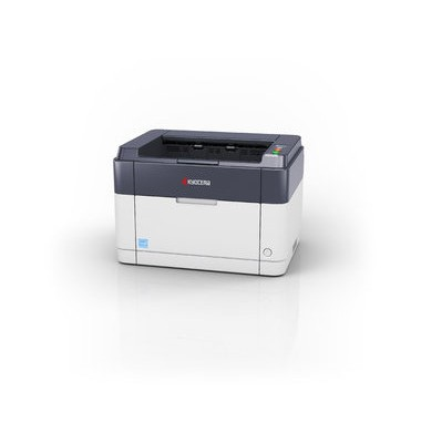 Laserdrucker FS-1041 sw/we 20 S./Min. 32MB RAM