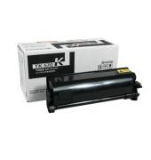 Toner TK-570K schwarz ca 16000 Seiten