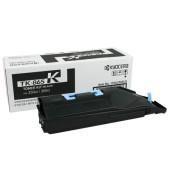 Toner TK-865K schwarz ca 20000 Seiten