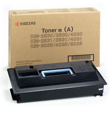 Toner 370AB000 schwarz ca 34000 Seiten