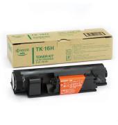 Toner TK-16H schwarz ca 3000 Seiten