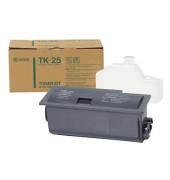 Toner TK-25 schwarz ca 5000 Seiten