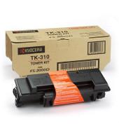 Toner TK-310 schwarz ca 12000 Seiten