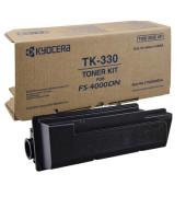 Toner TK-330 schwarz ca 20000 Seiten