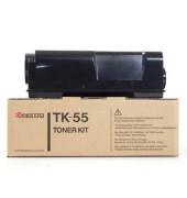 Toner TK-55 schwarz ca 15000 Seiten