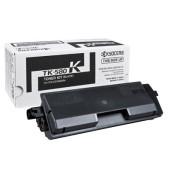 Toner TK-580K schwarz ca 3500 Seiten