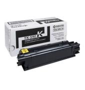 Toner TK-590K schwarz ca 7000 Seiten