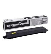 Toner TK-895K schwarz ca 12000 Seiten