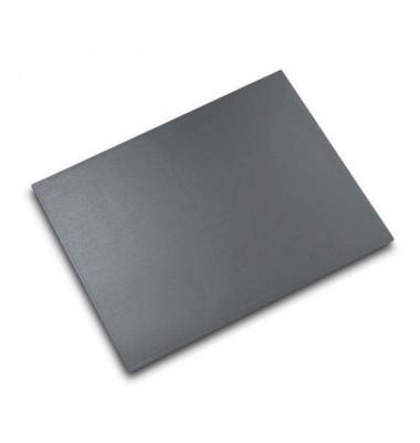Schreibunterlage Standard grau 40 x 53cm Kunst.