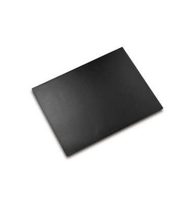 Schreibunterlage Durella 40 x 53 cm schwarz