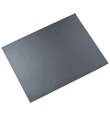 Schreibunterlage Standard grau 52 x 65cm Kunst.