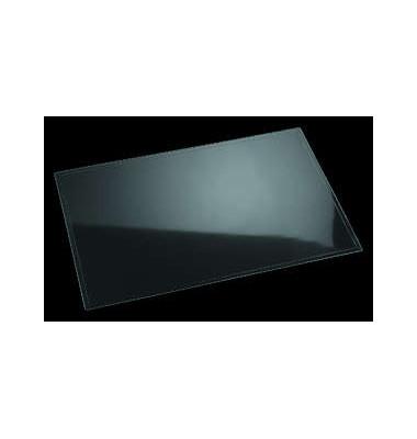 Schreibunterlage transparent 50 x 70cm