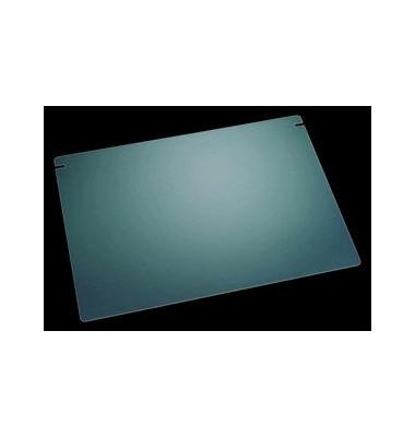 Ersatz-Klarsichteinlage für Durella Soft transp. 50x65cm