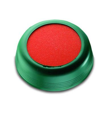Anfeuchter Kunststoff 80-85mm