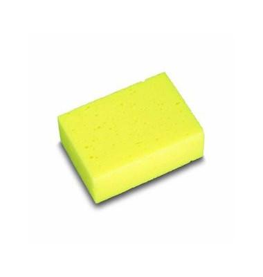Schwamm Hydro gelb 10 x 14 x 5 cm