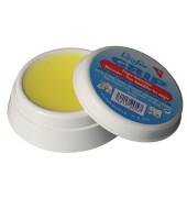 Fingeranfeuchter antibakteriell 20g