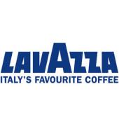 Espresso Arabica gemahlen 250g