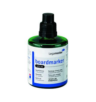 Nachfülltinte für Boardmarker grün 100 ml Flasche