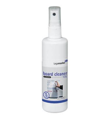 Reinigungsspray für Whiteboards/Schreibtafeln Pumpspray 150 ml