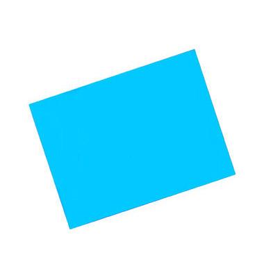 Magnetplatte 240 x 320 x 1,7mm blau