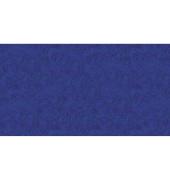 Pinnwand Legaline 2s blau 120 x 150cm