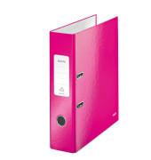 180° WOW 10050023 pink Ordner A4 80mm breit