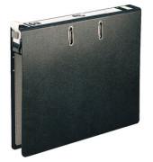 Hängeordner Alpha Duo R50 Hartpap. 50mm 1,5mm 29220000 Recycling