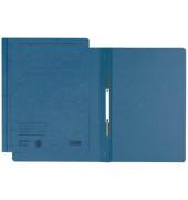 Schnellhefter Rapid 3000 A4 blau 250g Karton kaufmännische Heftung / Amtsheftung bis 250 Blatt