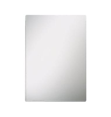 Sichttasche PVC-Weichfolie A4 glasklar 0,2mm