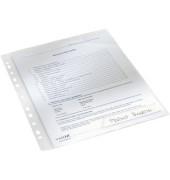 Organisationshüllen CombiFile A4 glasklar