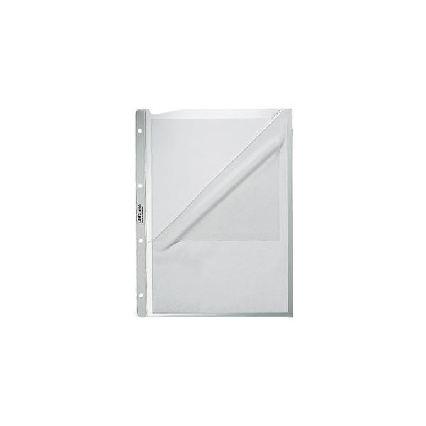 Leitz 4780 A4 Prospekhüllen oben