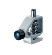 Lochsegment für Locher Akto 5114 8mm