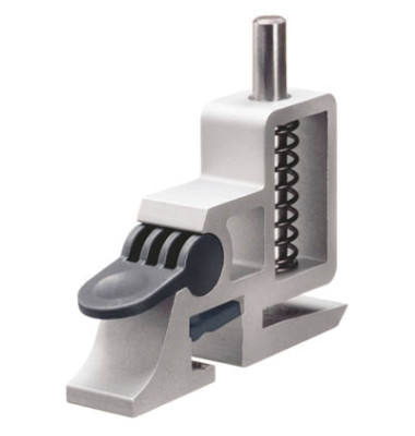 Lochsegment für Locher Akto 5114 6mm